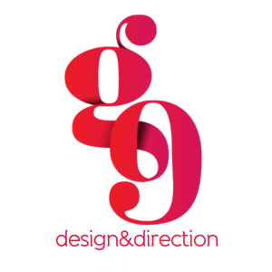 Profile picture for G9 Design&Direction
