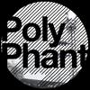 Polyphant