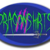 dragonshirts