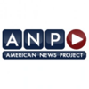 American News Project