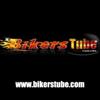 BikersTube.com