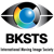 BKSTS
