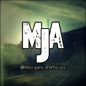 Profile picture for JesusMorales