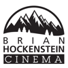 Brian Hockenstein Cinema