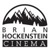 Brian Hockenstein Cinema