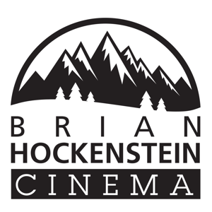 Profile picture for Brian Hockenstein Cinema
