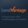 LendVantage ™ TV Commercials