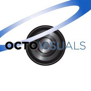 Profile picture for Octovisuals