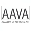 Academy of Art Video Art