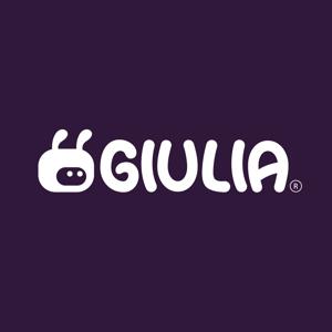 Profile picture for Giulia Marchetti