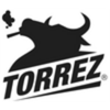 Andre Torrez