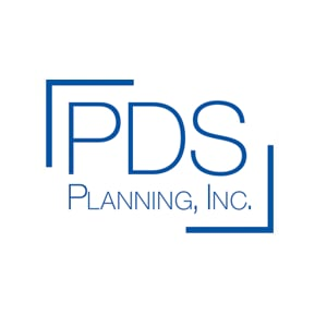 Profile picture for PDS Planning, Inc.