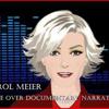 Carol Meier