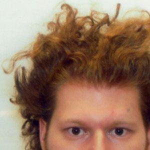 Profile picture for Michael Mandiberg