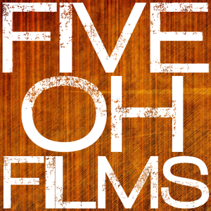 Profile picture for FiVEOHFiLMS