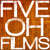 FiVEOHFiLMS
