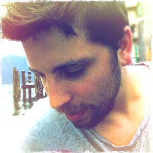 Profile picture for luca eula