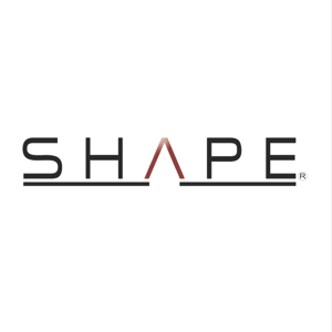 Profile picture for SHAPE