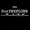 surfEXPLORE