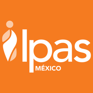 Profile picture for Ipas México