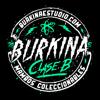 Burkina Estudio