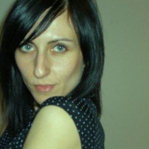 Profile picture for Marina Maric