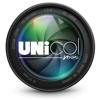 UNicol Visual