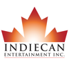 Indiecan Entertainment
