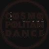 Cosmopolitan Dance