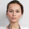 Татьяна Рябец