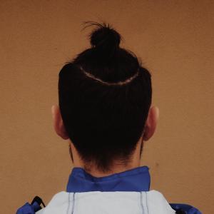 Profile picture for Heath Nash