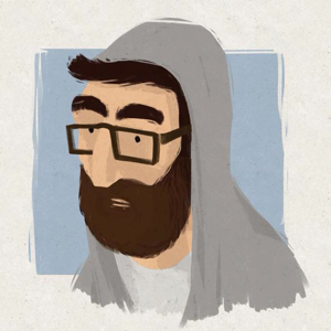 Profile picture for Fabio Valesini
