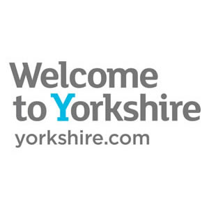 Profile picture for Welcome to Yorkshire