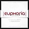EUPHORIA production studio