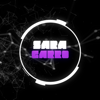 Sara Garro