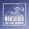 waveseeker