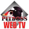 pitbosswaterfowl.com