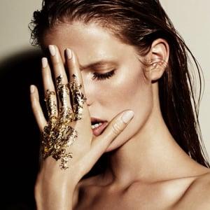 Profile picture for Gabriela Ifrim
