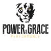 Power And Grace Performance