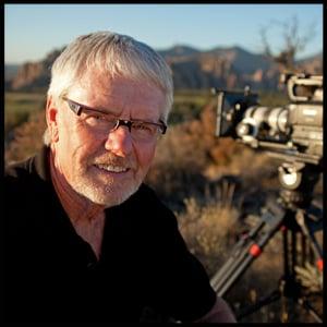 Profile picture for Richard Scott Nelson