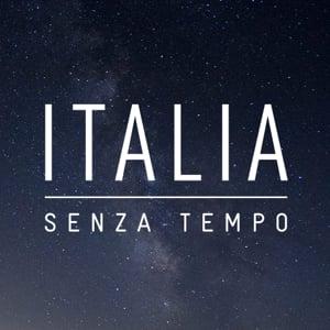 Italia senza tempo on vimeo for Senzatempo milano