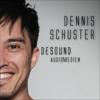 Dennis Schuster