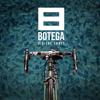 Botega Digital Craft