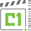 Cinema 1 Film