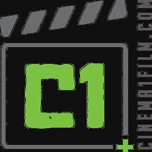 Profile picture for Cinema 1 Film