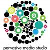Pervasive Media Studio