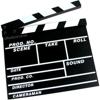 LINCOLN SCHOOL OF FILM & MEDIA