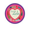 Dulce Lela