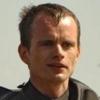Nils Keßler
