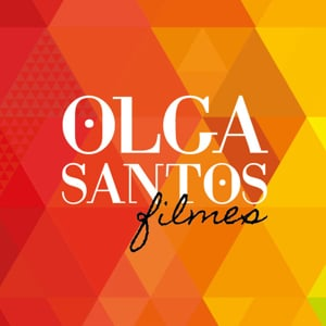 Profile picture for Olga Santos